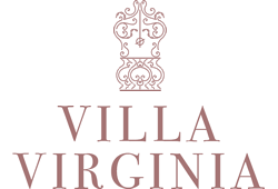 Villa Virginia Positano